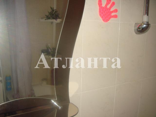 Продается 5-комнатная квартира на ул. Проспект Добровольского — 79 000 у.е. (фото №2)