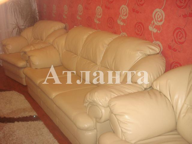 Продается 5-комнатная квартира на ул. Проспект Добровольского — 79 000 у.е. (фото №3)
