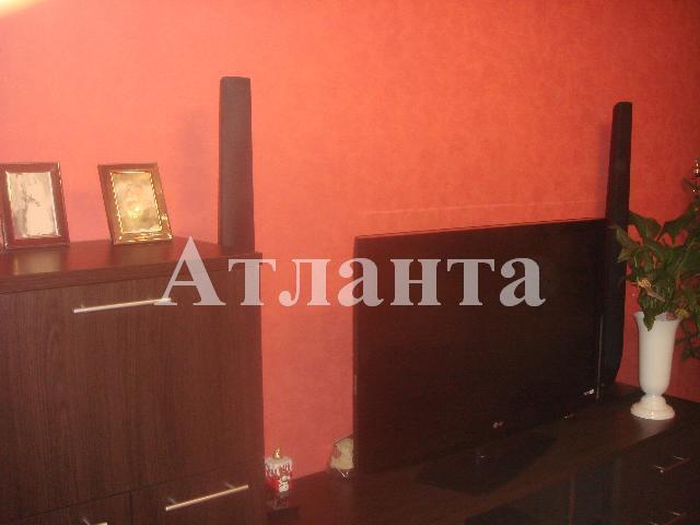 Продается 5-комнатная квартира на ул. Проспект Добровольского — 79 000 у.е. (фото №5)