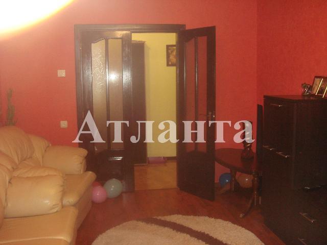 Продается 5-комнатная квартира на ул. Проспект Добровольского — 79 000 у.е. (фото №6)