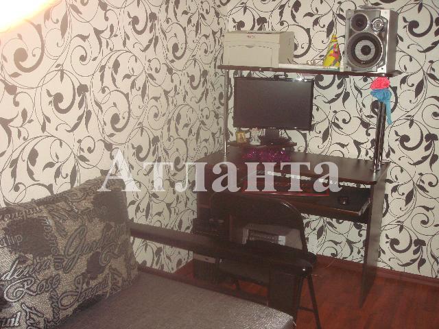 Продается 5-комнатная квартира на ул. Проспект Добровольского — 79 000 у.е. (фото №7)