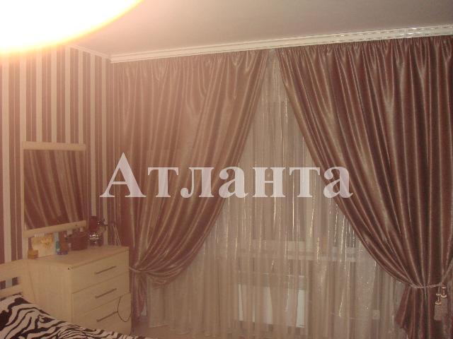 Продается 5-комнатная квартира на ул. Проспект Добровольского — 79 000 у.е. (фото №8)