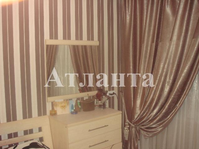 Продается 5-комнатная квартира на ул. Проспект Добровольского — 79 000 у.е. (фото №9)