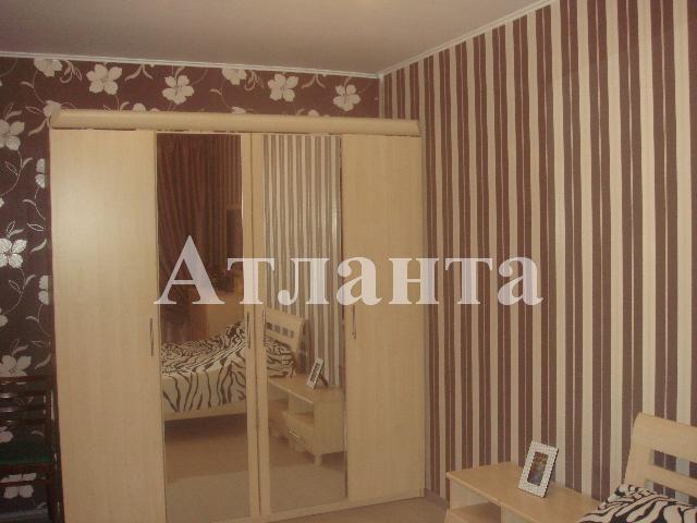 Продается 5-комнатная квартира на ул. Проспект Добровольского — 79 000 у.е. (фото №10)