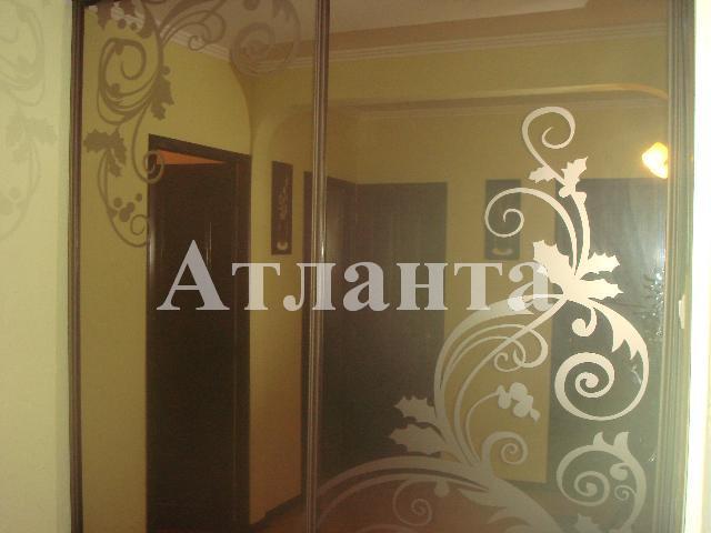 Продается 5-комнатная квартира на ул. Проспект Добровольского — 79 000 у.е. (фото №11)