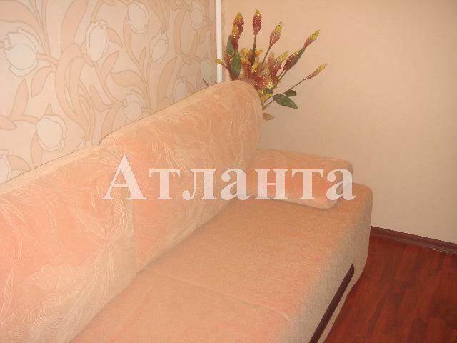 Продается 5-комнатная квартира на ул. Проспект Добровольского — 79 000 у.е. (фото №12)