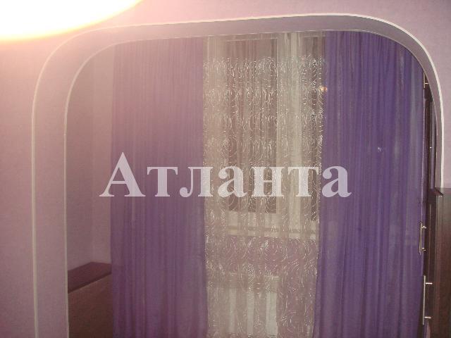 Продается 5-комнатная квартира на ул. Проспект Добровольского — 79 000 у.е. (фото №13)