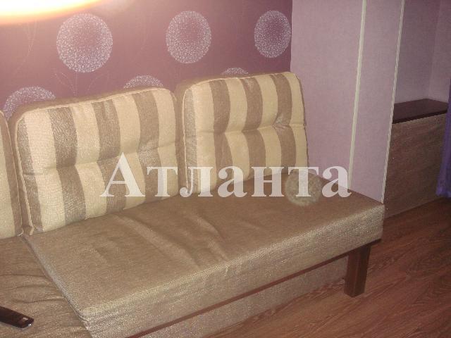 Продается 5-комнатная квартира на ул. Проспект Добровольского — 79 000 у.е. (фото №14)