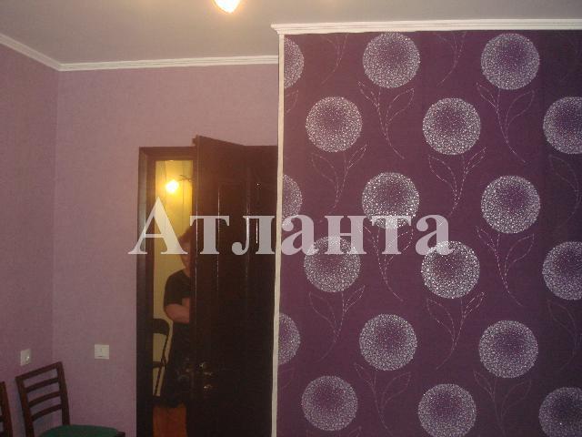 Продается 5-комнатная квартира на ул. Проспект Добровольского — 79 000 у.е. (фото №15)