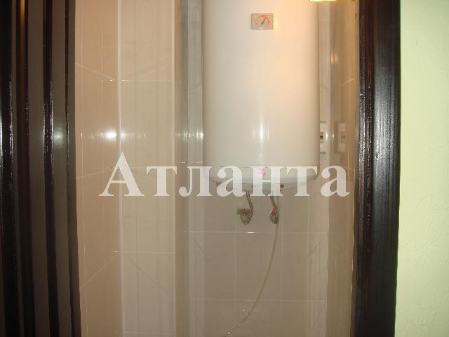 Продается 5-комнатная квартира на ул. Проспект Добровольского — 79 000 у.е. (фото №16)