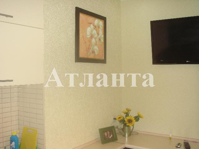 Продается 5-комнатная квартира на ул. Проспект Добровольского — 79 000 у.е. (фото №17)