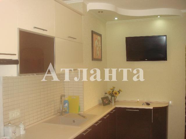 Продается 5-комнатная квартира на ул. Проспект Добровольского — 79 000 у.е. (фото №19)