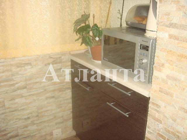 Продается 5-комнатная квартира на ул. Проспект Добровольского — 79 000 у.е. (фото №20)