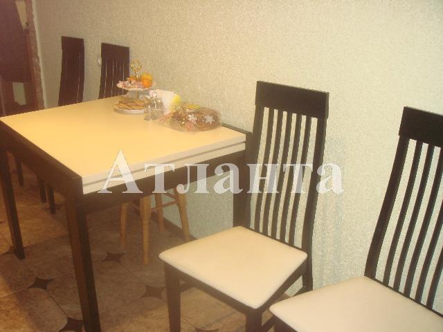 Продается 5-комнатная квартира на ул. Проспект Добровольского — 79 000 у.е. (фото №21)