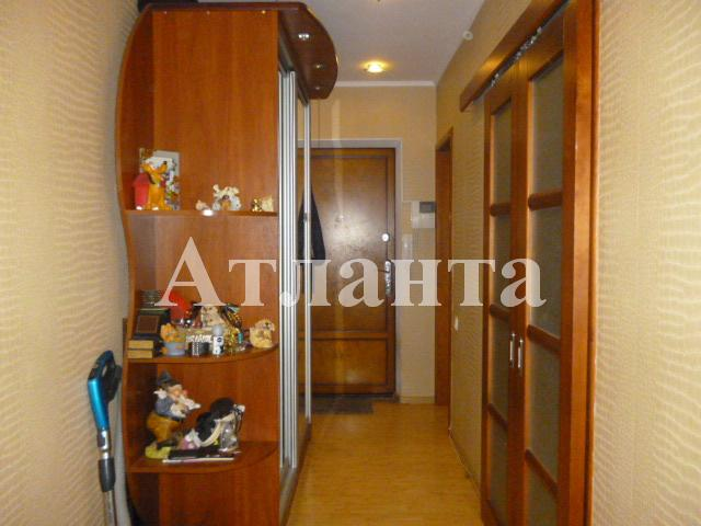 Продается 3-комнатная квартира на ул. Днепропетр. Дор. — 40 000 у.е. (фото №9)