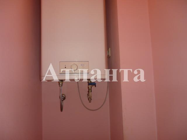 Продается 3-комнатная квартира на ул. Днепропетр. Дор. — 40 000 у.е. (фото №11)