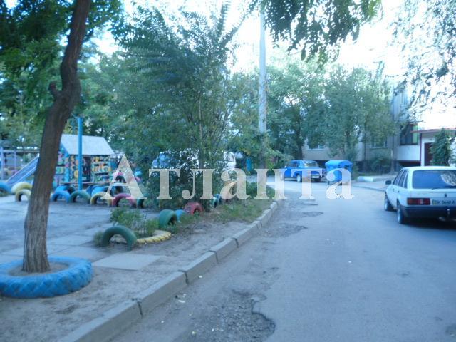 Продается 3-комнатная квартира на ул. Днепропетр. Дор. — 40 000 у.е. (фото №13)