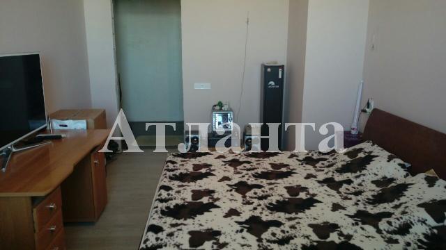 Продается 2-комнатная квартира на ул. Проценко — 56 000 у.е.