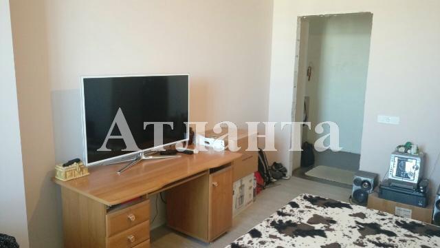 Продается 2-комнатная квартира на ул. Проценко — 56 000 у.е. (фото №2)