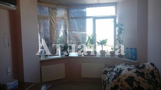 Продается 2-комнатная квартира на ул. Проценко — 56 000 у.е. (фото №3)