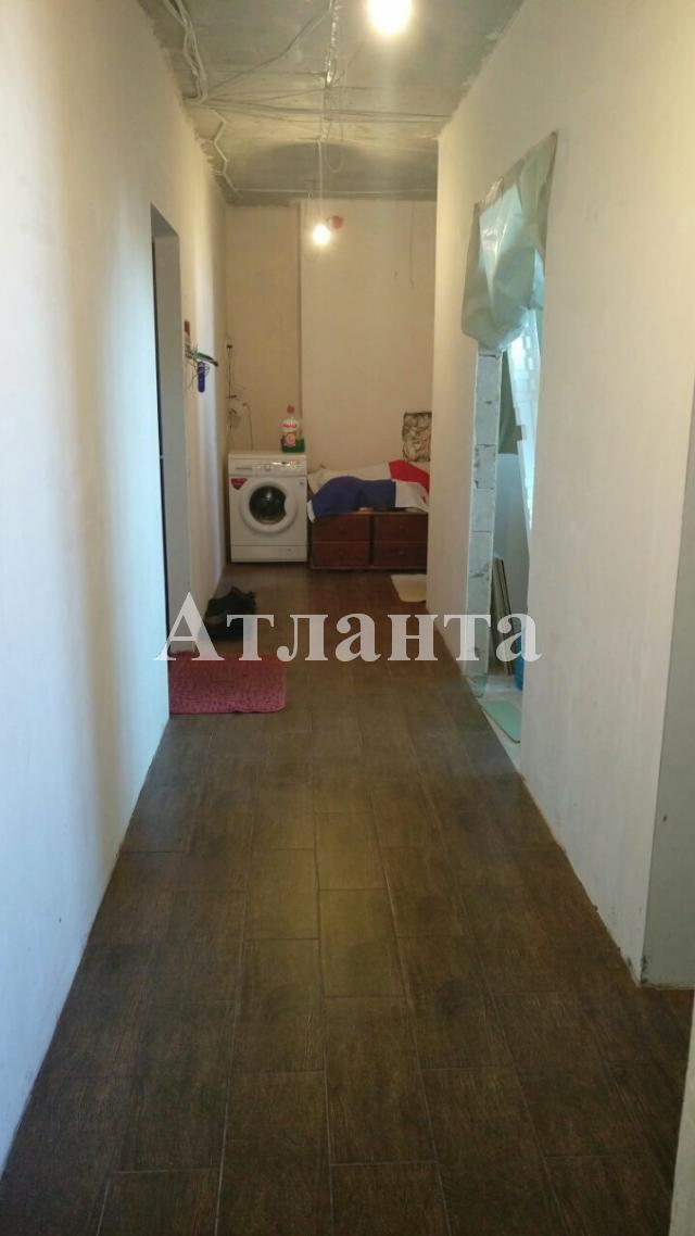 Продается 2-комнатная квартира на ул. Проценко — 56 000 у.е. (фото №4)