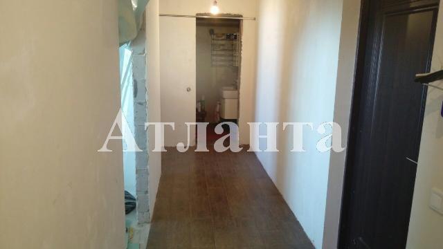 Продается 2-комнатная квартира на ул. Проценко — 56 000 у.е. (фото №5)