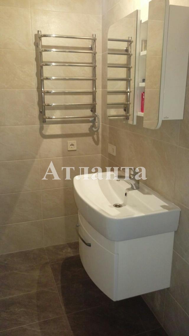 Продается 2-комнатная квартира на ул. Проценко — 56 000 у.е. (фото №6)