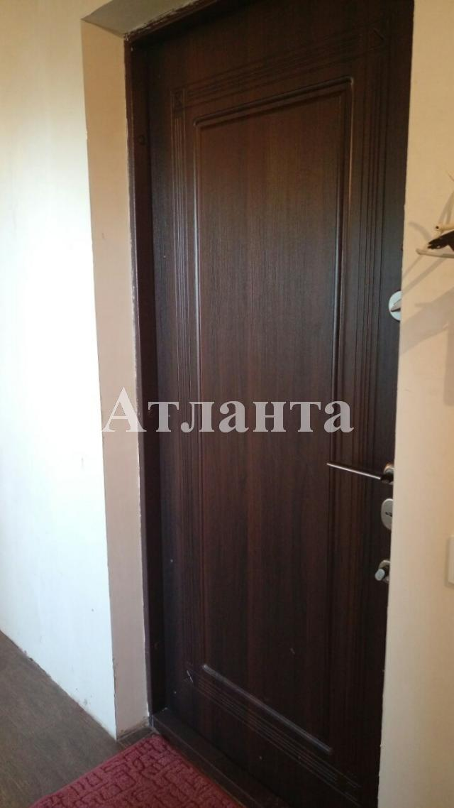 Продается 2-комнатная квартира на ул. Проценко — 56 000 у.е. (фото №9)
