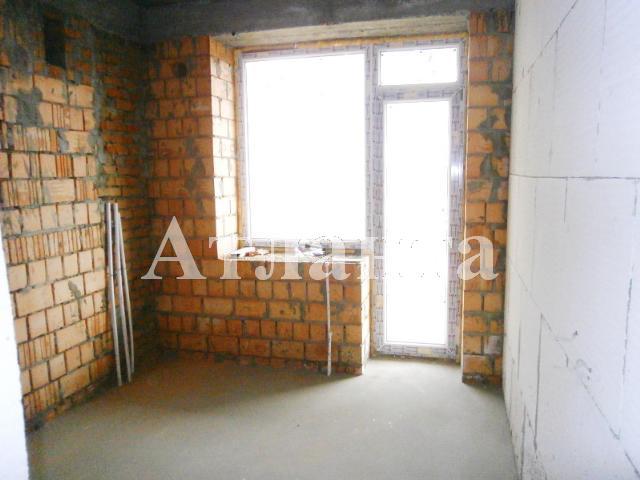 Продается 1-комнатная квартира на ул. Центральная — 19 000 у.е. (фото №4)