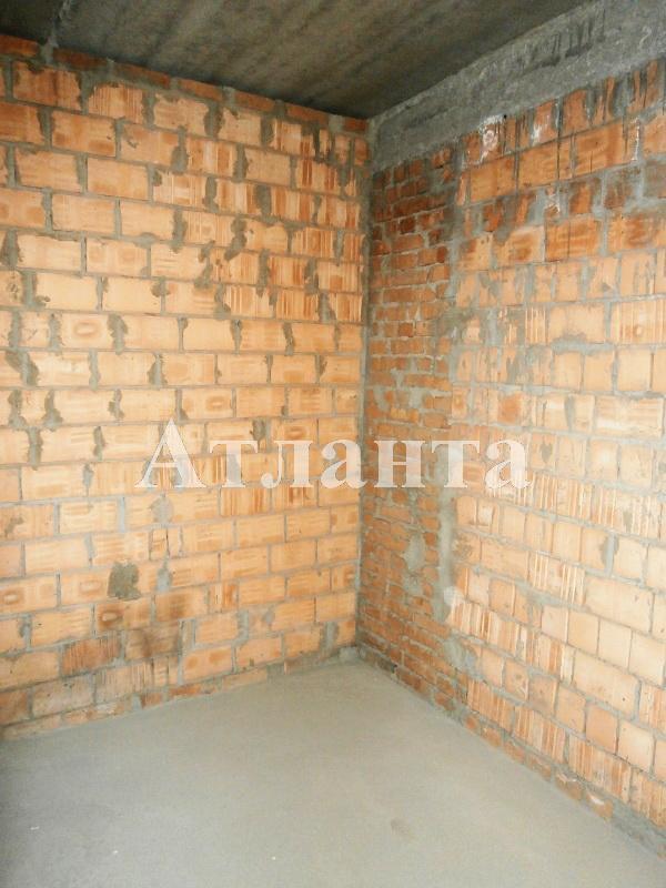 Продается 1-комнатная квартира на ул. Центральная — 19 000 у.е. (фото №5)