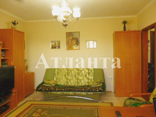 Продается 2-комнатная квартира на ул. Крымская — 40 000 у.е. (фото №2)