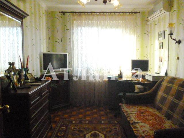 Продается 2-комнатная квартира на ул. Крымская — 36 000 у.е. (фото №3)
