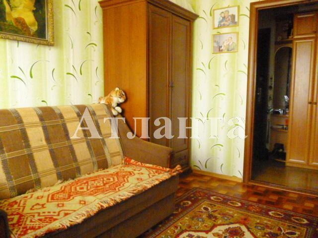 Продается 2-комнатная квартира на ул. Крымская — 40 000 у.е. (фото №4)