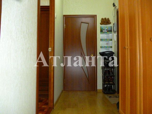 Продается 2-комнатная квартира на ул. Крымская — 36 000 у.е. (фото №8)