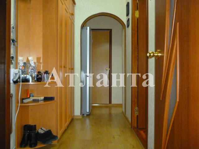 Продается 2-комнатная квартира на ул. Крымская — 36 000 у.е. (фото №9)