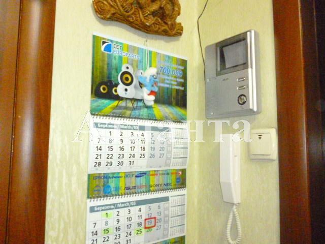 Продается 2-комнатная квартира на ул. Крымская — 40 000 у.е. (фото №10)