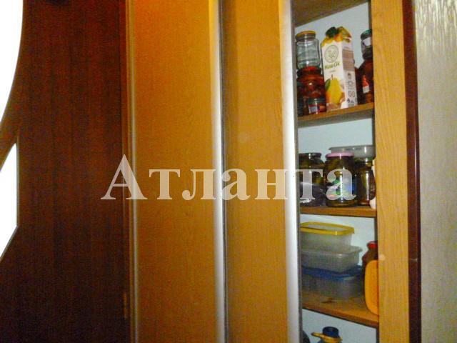 Продается 2-комнатная квартира на ул. Крымская — 36 000 у.е. (фото №11)