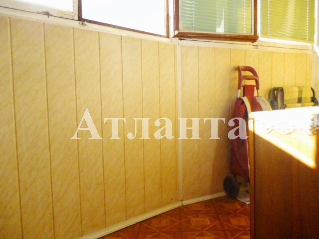 Продается 2-комнатная квартира на ул. Крымская — 36 000 у.е. (фото №12)