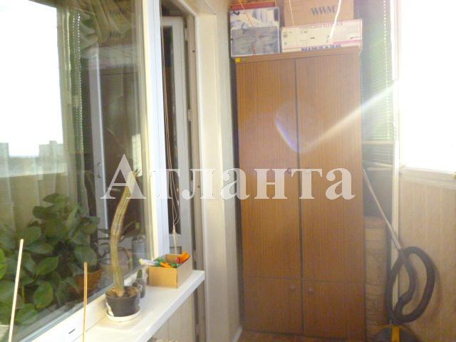 Продается 2-комнатная квартира на ул. Крымская — 36 000 у.е. (фото №13)
