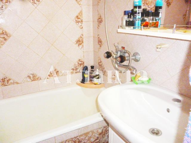 Продается 2-комнатная квартира на ул. Крымская — 40 000 у.е. (фото №14)