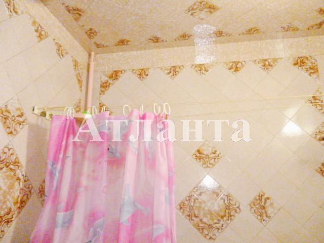 Продается 2-комнатная квартира на ул. Крымская — 36 000 у.е. (фото №15)