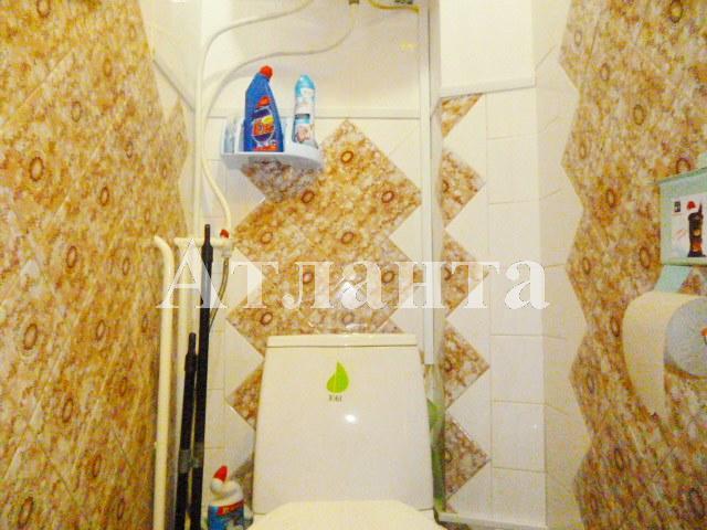 Продается 2-комнатная квартира на ул. Крымская — 36 000 у.е. (фото №16)