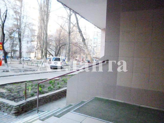 Продается 2-комнатная квартира на ул. Крымская — 36 000 у.е. (фото №17)