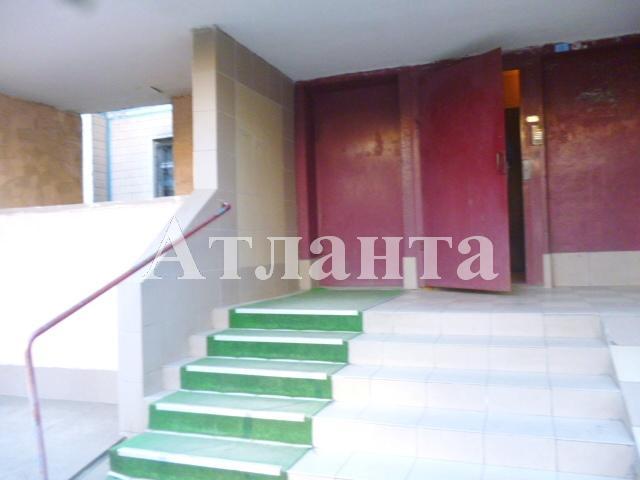 Продается 2-комнатная квартира на ул. Крымская — 36 000 у.е. (фото №18)