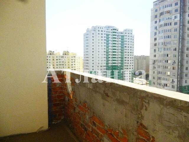 Продается 1-комнатная квартира на ул. Бочарова Ген. — 26 000 у.е. (фото №6)