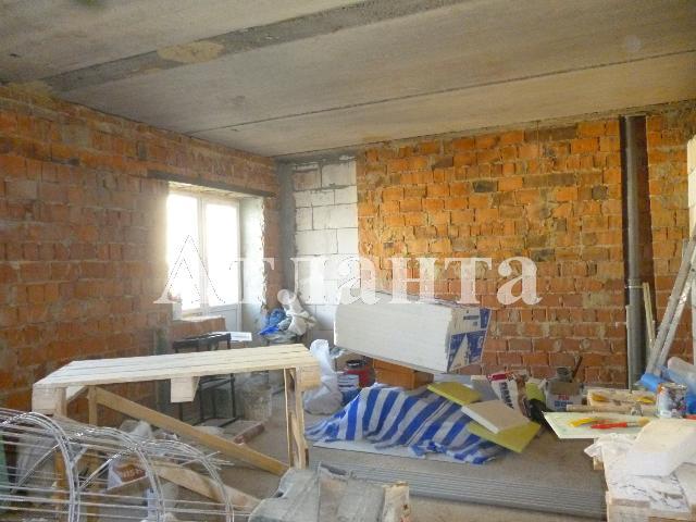 Продается 1-комнатная квартира на ул. Высоцкого — 16 000 у.е. (фото №3)