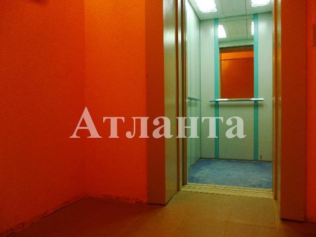 Продается 1-комнатная квартира на ул. Высоцкого — 16 000 у.е. (фото №6)