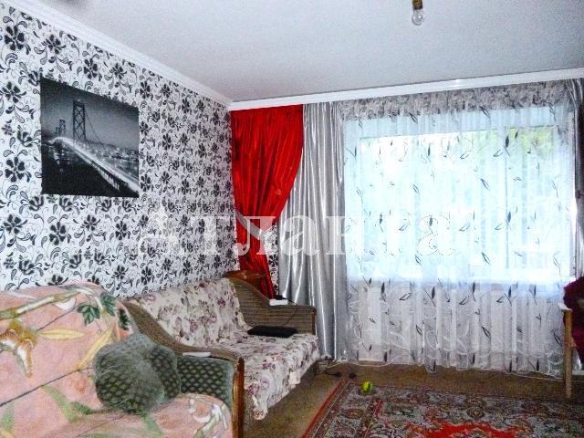 Продается 3-комнатная квартира на ул. Проспект Добровольского — 35 000 у.е.