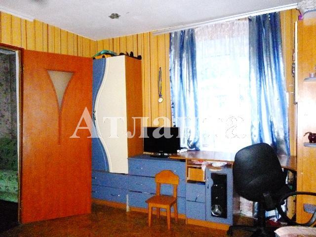 Продается 3-комнатная квартира на ул. Проспект Добровольского — 35 000 у.е. (фото №3)