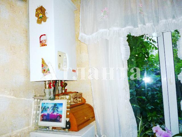 Продается 3-комнатная квартира на ул. Проспект Добровольского — 35 000 у.е. (фото №8)